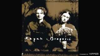 Goran Bregović & Kayah - Jesli Bog istnieje (If there