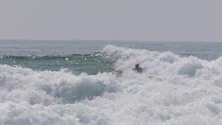 RECOVERY IN MEXICO | Tanner Gudauskas