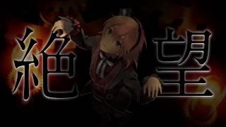 アイドル育成プロデュースゲーム「あんさんぶるスターズ!」 http://sta...