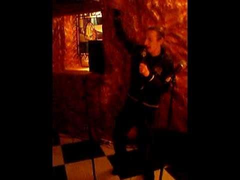 Ozols karaoke.avi