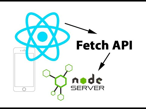 Upload Image Page in React Native