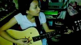 ALL OF ME_JOHN LEGEND_(KURTNEY COVER)