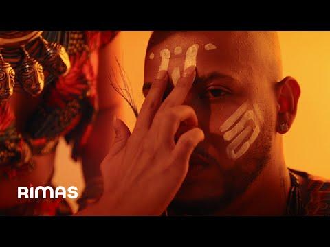Смотреть клип Rafa Pabön - Como Tú