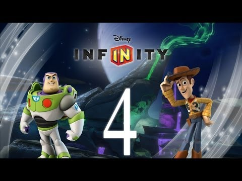 Toy Story 2-(PSX) 100% Longplay/Walkthrough