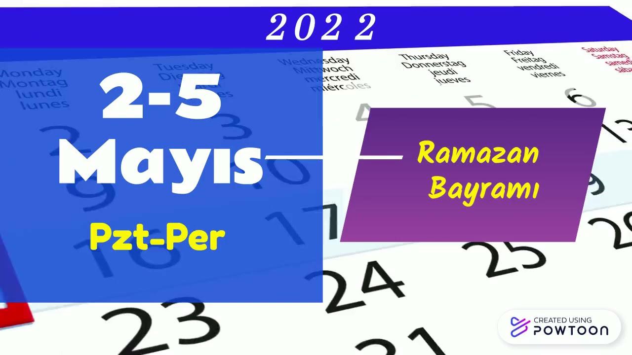 2021-2022 Okullar Ne Zaman Açılacak?   Sınavlar Ne Zaman Yapılacak ?