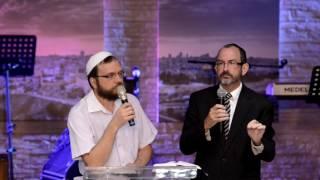 """Что означает высказывание Иисуса? """"Я послан только к погибшим овцам дома Израилева.""""  Барух Кохман"""