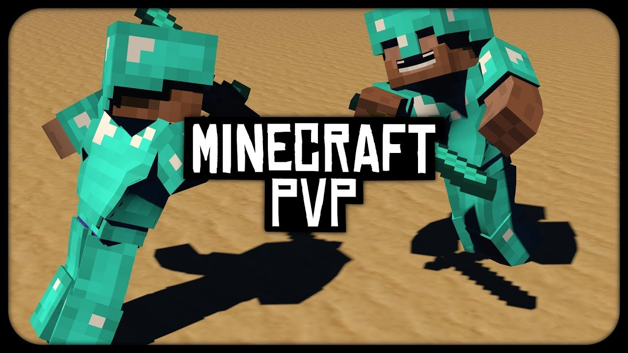 minecraft pvp frosty factions youtube. Black Bedroom Furniture Sets. Home Design Ideas