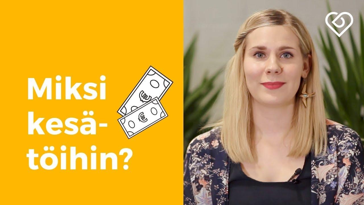 Vapaa dating sivustot Hollannissa olen äiti 4 vapaa dating sivustot Hollannissa.