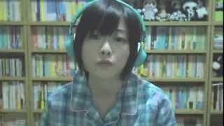 藤岡みなみ&ザ・モローンズ公式サイト ▷http://373.morones.info/ Soun...