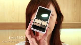 가을메이크업_fall make up Thumbnail