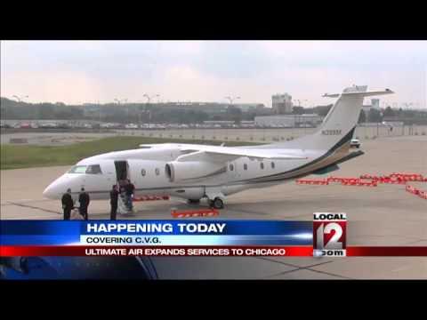 ultimate-air-shuttle-begins-flights-out-of-cvg