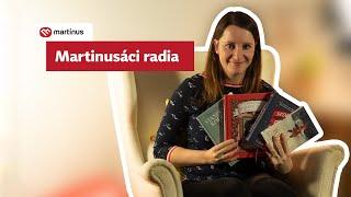 Tú najkrajšiu vianočnú atmosféru vám navodia tieto knižky!