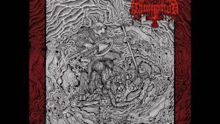 Nocturnal Damnation - Prelude to Nöcturnal Damnatiön / Mephisto Enthroned