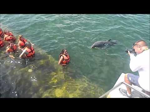 TRAVEL VLOG: HAVANA AND VARADERO, CUBA