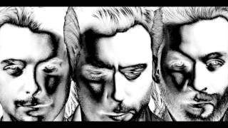 Swedish House Mafia - Every teardrop is a waterfall (Coldplay)