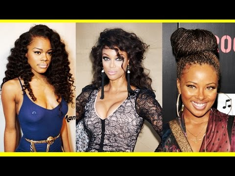 african-american-beautiful-curly-and-braided-hairstyles-for-black-women