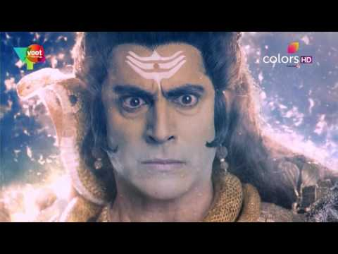 Shani - 24th January 2017 - शनि