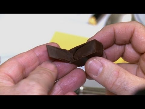 hqdefault - Les croqueurs de chocolat