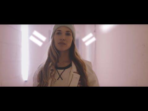 "Basada ft. Camden Cox - ""Good Vibes"" (Official Music Video)"