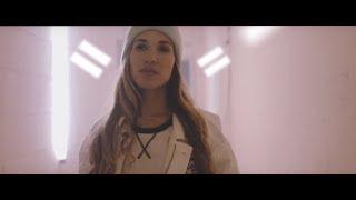 Basada ft. Camden Cox -