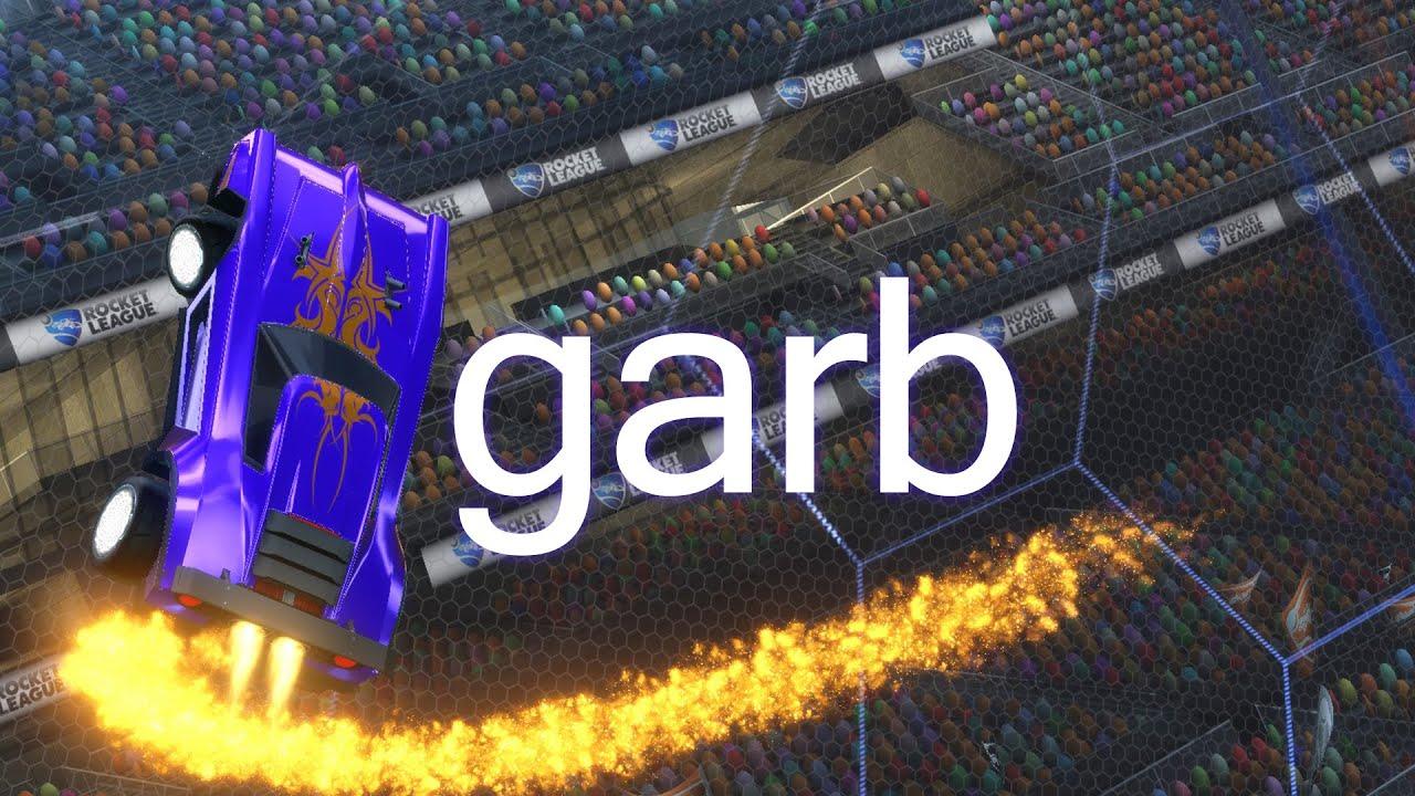 Download Mason's Garb League 8
