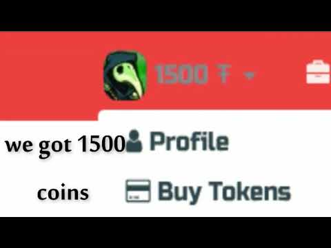 HOW TO GET FREE SKINS IN CS GO PUBG H1Z1 AND DOTA 2!!!! 2018 BEST METOD
