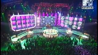 Пропаганда   Одни дома (Live)