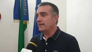 Portocannone verso le elezioni amministrative