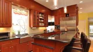 131 Sumner Street - Newton Real Estate