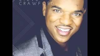 Steve Crawford - I Am