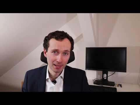 Akcie Kraft Heinz: Slavní investoři sází na růst ceny + 4,5% dividenda (analýza)