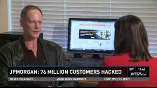 Kevin Mitnick Home Internet Security Course [Order] - wrygovernor37