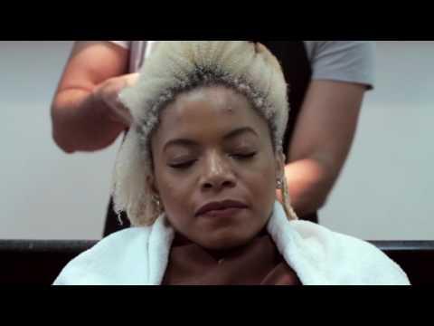 """""""Marie Claire Resolve"""": aprenda a cuidar de cabelos cacheados"""