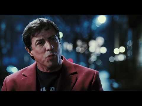 Super Bowl 52: Philadelphia Eagles Hype Video (2017-18 Season in 7 mins 18 secs)