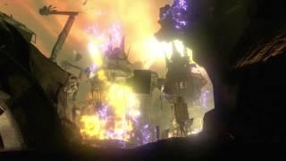 Humble Bundle Presents: Red Faction: Armageddon Path to War