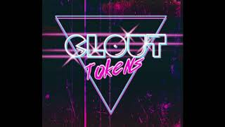 """Moonroof"" | Chill/Rnb/Trap [Drake type beat]"