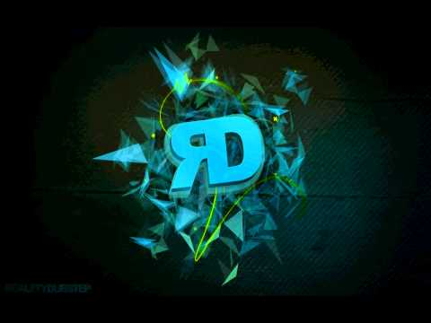 BARE & Datsik - King Kong (Dj Red edit?)