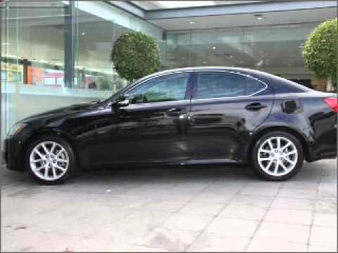 2011 lexus is250 prestige blackburn vic youtube. Black Bedroom Furniture Sets. Home Design Ideas