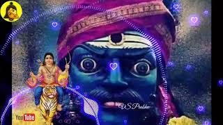 Karuppu varudhu whatsapp status song in.tamil