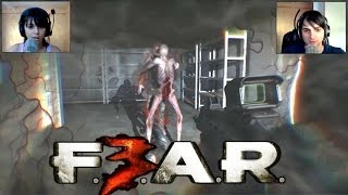 F.3.A.R - Com 2 webcams