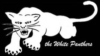 Raven interviews White Panther Tom Watts