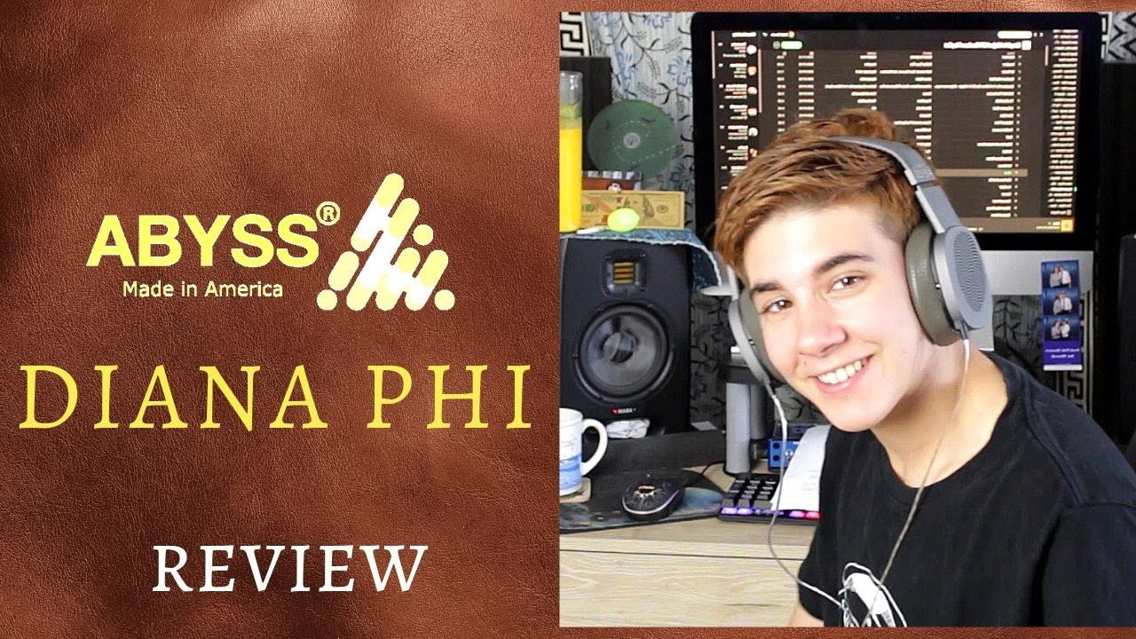 Rha Dacamp L1 Review Youtube