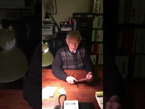 Customer Review Home Lockout | Supreme Locksmith Fremont
