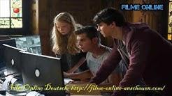 Allein gegen die Zeit Stream German Film