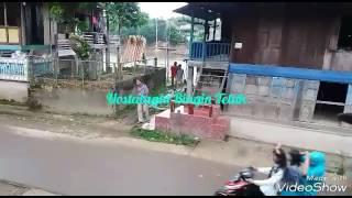Download Nostalagia Bingin Teluk with The Tindars Mp3