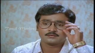 Chinna Veedu Full Movie Part 4