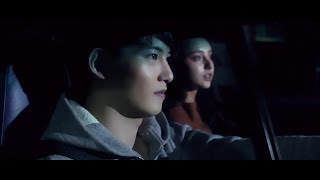 イ・ジョンヒョン (from CNBLUE) - HEAD TRIP