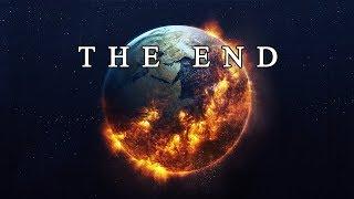Ang Katapusan Ng Mundo [RAPTURE, TRIBULATION, BATTLE OF ARMAGEDDON, FINAL JUDGMENT, NEW HEAVEN]