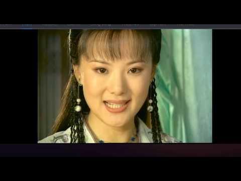 Tần Giản Tuyền và vụ án đầu tiên | Phiêu Bạt Giang Hồ