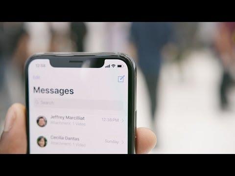 Вопрос: Как настроить отображение уведомлений Tinder на iOS?